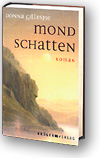 Mondschatten book cover
